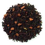 Чай с Подправки (цели листа)